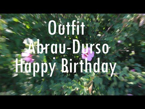 2 Outfits. ABRAU-DURSO. Абрау -Дюрсо.