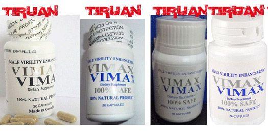 Ciri Vimax Asli Canada Dan Vimax Palsu atau Lokal sangat urgen untuk kita pahami, untuk mendapatkan vimax original import bisa di order disini