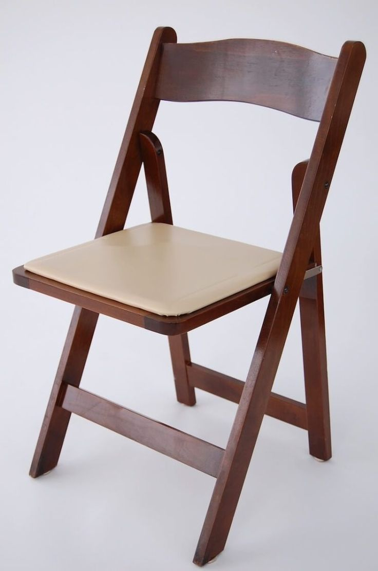 Table And Chair Rentals Folding Chair Chair Wooden Folding Chairs