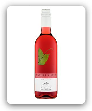 Nature's Step Rose   Buy online from Cellar Organics