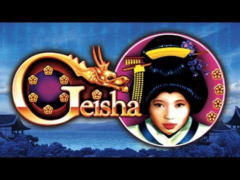 Der Casino Spielautomat Geisha von dem Anbieter Aristocrat gilt nicht nur als ein interessantes Automatenspiel, sondern auch als eine Darstellung der kulturellen Besonderheiten Japans. Es sei bemerkt, dass dieses Spiel von #Arictocrat sich mit der guten Graphik und Animation unterscheidet. Also, strate #Spielautomat Geisha kostenlos an!