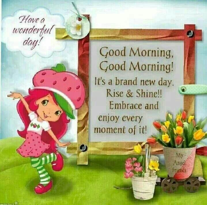 Good Morning Sunshine Russian : Best images about good morning¤`¤ on pinterest pretty