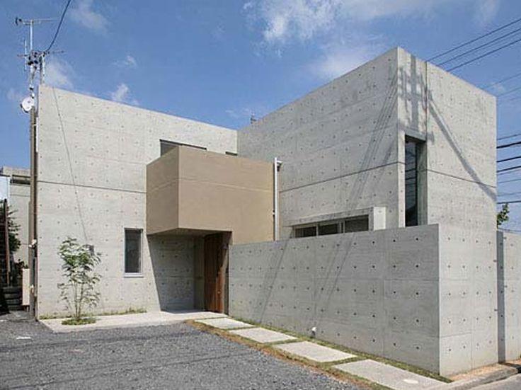 History Of Interior Architecture Architectural Photographer Design ArchitectureInterior