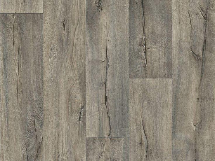TripTech Wood - Cracked Oak 690M