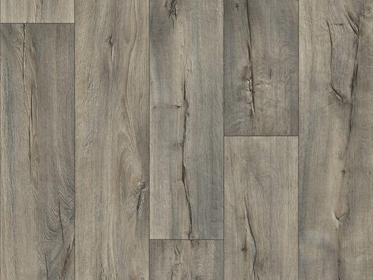 TripTech Wood - Cracked Oak 690M