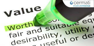 5 Cara Meningkatkan Penjualan dengan Teknik Perceived Value