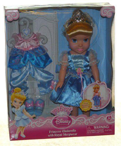 Disney Enchanted Nursery Cinderella Baby Doll In Blue: Best 25+ Toddler Playhouse Ideas On Pinterest