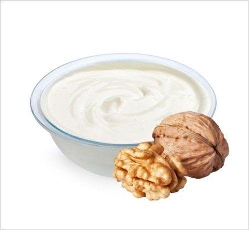 Jogurt řeckého typu