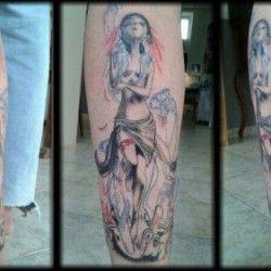 http://tatoueur-tours-le-mans.fr/tatouages/