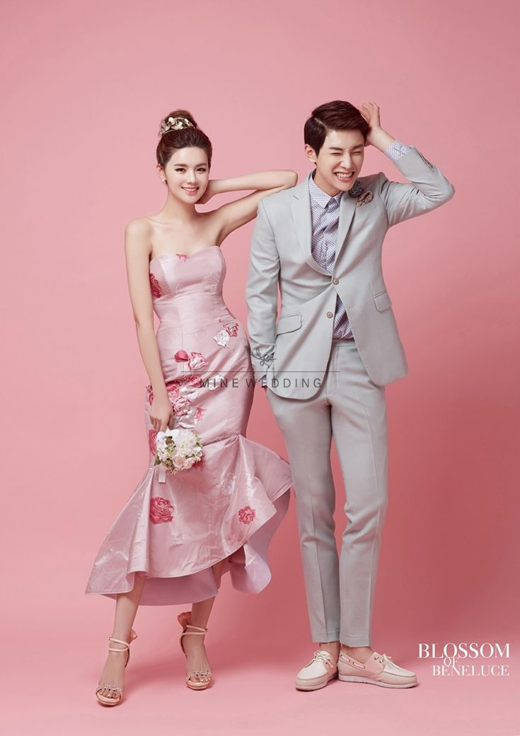 Korea Pre Wedding Photography / Mine Wedding Web)http://www.minewedding.com Tel) +82-2-415-3204 Email)Mine@mienwedding.com