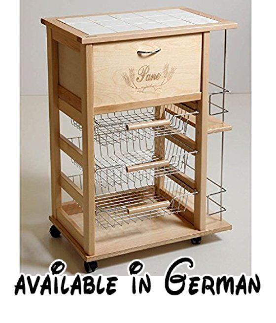 1882 best Möbel - Küche images on Pinterest - küchenblock 260 cm