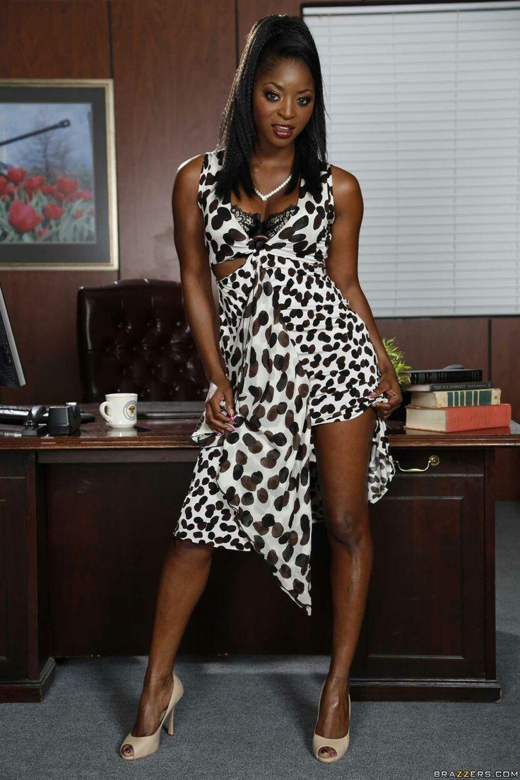 56 Best Jasmine Webb Images On Pinterest  Jasmine, Black -3405
