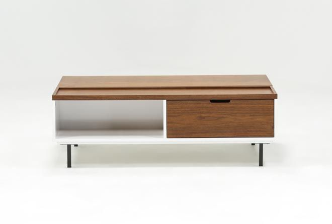 Strange Jasper Lift Top Coffee Table White 295 Coffee Table Beatyapartments Chair Design Images Beatyapartmentscom