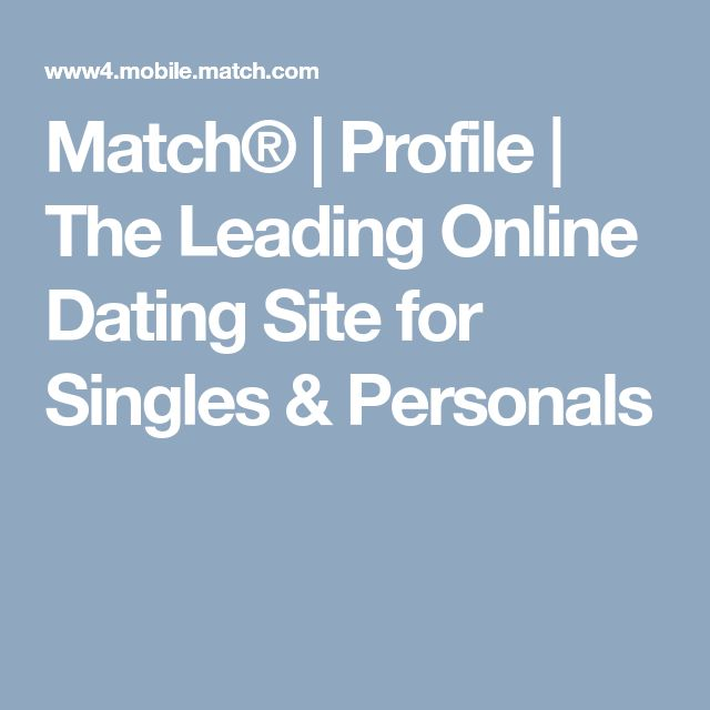 Best Guy Dating Profiles Examples To Attract Synonyms For