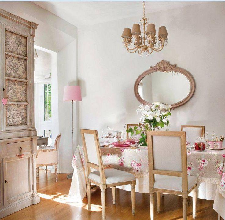 Berühmt Zoes Küche Fayetteville Nc Galerie - Küchen Ideen ...