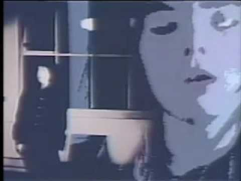 The Sugarcubes - Birthday (Icelandic) Memories of college and being very lost