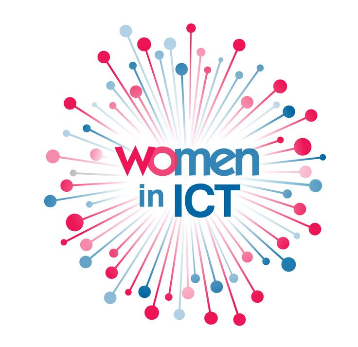 EUD - European Directory for Women and ICT launched by the European Commission