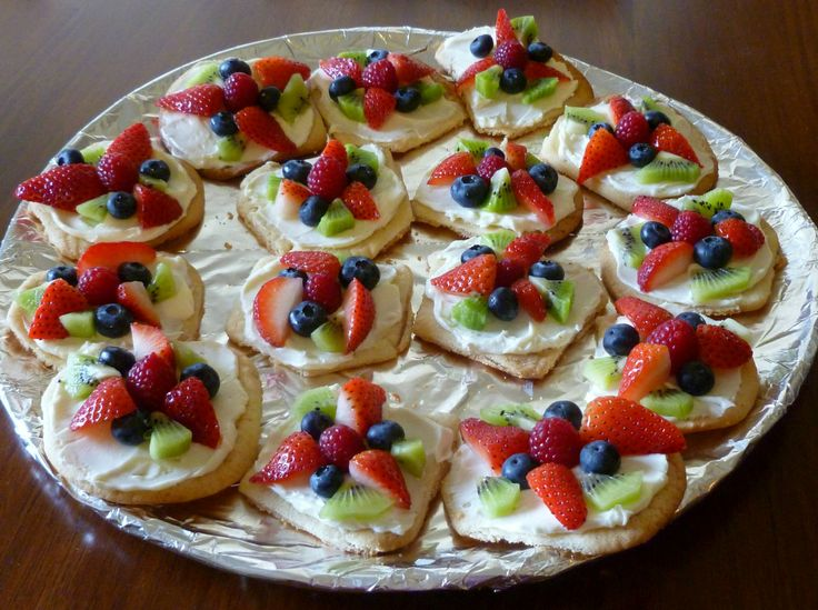 Classroom Snack Ideas Kindergarten : Best images about classroom party ideas healthy