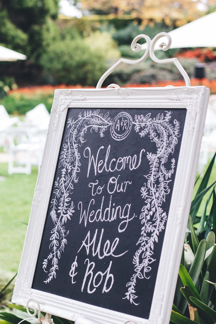 96 best decor and styling images on pinterest bali indonesia garden wedding decorations allee rob hilton south wharf pioneer womens memorial garden junglespirit Gallery