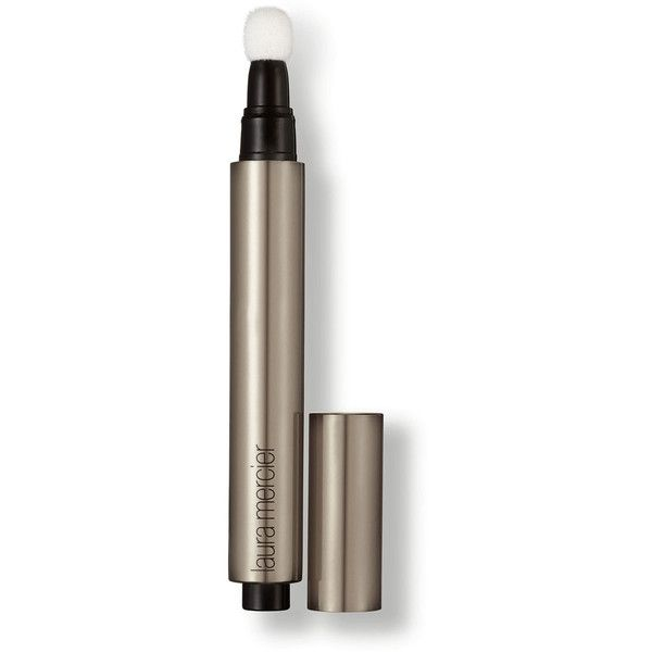 Laura Mercier Candleglow Concealer & Highlighter (95.535 COP) ❤ liked on Polyvore featuring beauty products, makeup, face makeup, concealer, laura mercier concealer and laura mercier