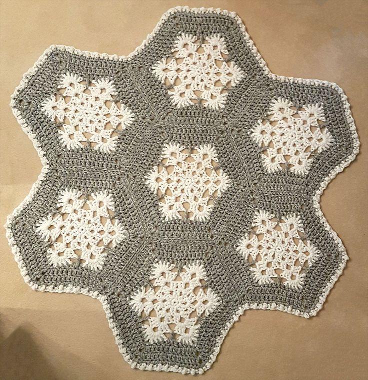 Best 26 Häkeln ideas on Pinterest | Häkeln crochet, Häkeln lernen ...