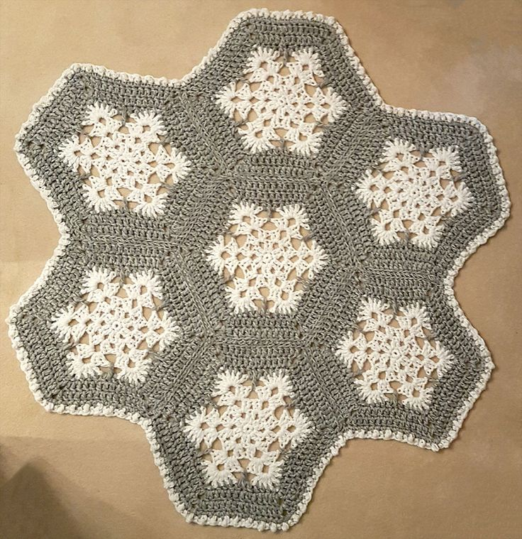 9 besten h keln crochet teppiche carpets anleitungen. Black Bedroom Furniture Sets. Home Design Ideas