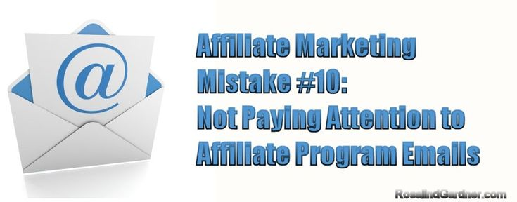 affiliate-marketing-mistake-10