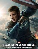 Kaptan Amerika: Kış Askeri – Captain America: The Winter Soldier Türkçe Dublaj…