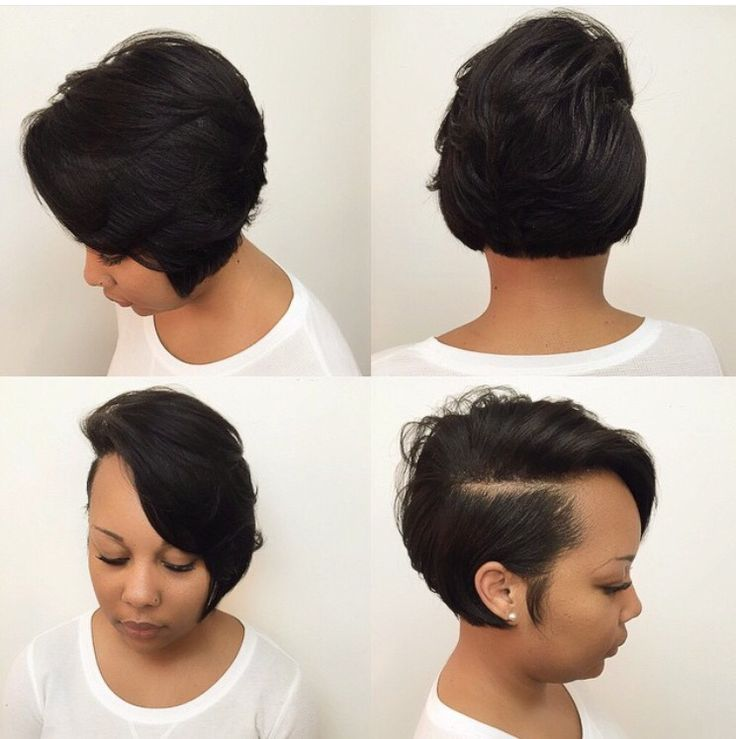 images of hair styling pin by dj on hair laid part 2 hair 7380