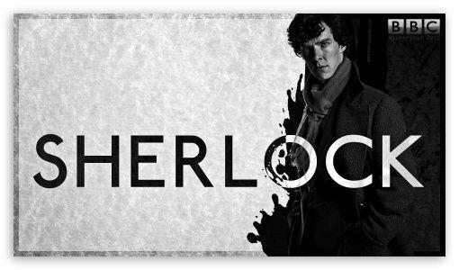 1000+ Ideas About Sherlock Wallpaper On Pinterest