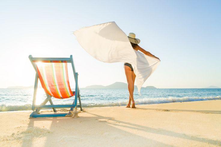 Svært billige reiser de neste ukene - http://www.ticket.no/blogg/svaert-billige-reiser-naermeste-ukene/ #reiseblogg #ferie #billige #reiser