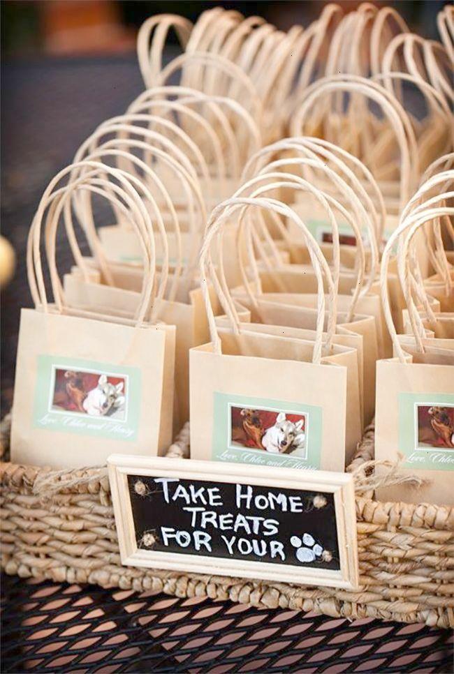 Check It Out Wedding Favours Cheap Pinterest Wedding Favors Fall Wedding Gift Favors Creative Wedding Favors