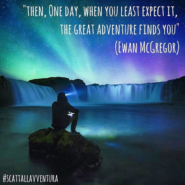"""Then one day when you least expect it the great adventure finds you"" (Ewan McGregor)  Hashtag #scattallavventura  #adventures #adventure #naturelovers #natureshots #natura #nature #avventura #outdoor #outdoors #trip #viaggio #photographers #photo #photooftheday #picoftheday #instafrasi #instadaily #citazioni #quotes #colors #citazionifamose #frasi #skyline #sky  Photo by @william_patino With @redblond_marydimauro @matteoratini"