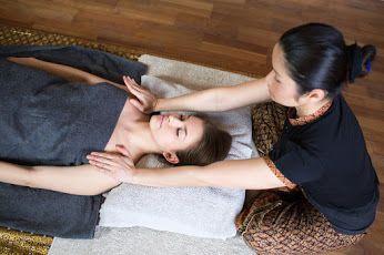 Czy wiesz, że.... #Masaż   #tajski  powstał już ponad 2,5 tysiąca lat temu! W Tajlandii #masaż   #tajski  określany jest mianem tradycyjnego lub starożytnego.   W czym tkwi sekret jego mocy i niezwykłej skuteczności?  Przekonaj się o tym na własnym ciele! ➡ http://www.tajskiespa.pl/