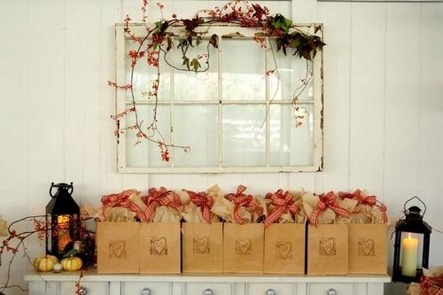 Practical Wedding Gift: 135 Best Practical Wedding Favors Images On Pinterest