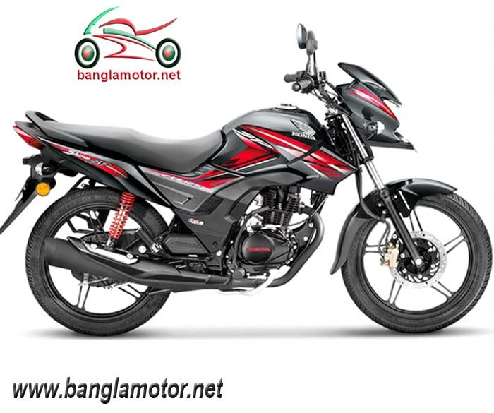 Honda Cb Shine Sp Motorcycle Jpeg Image3 In 2020 Honda Cb Honda New Honda
