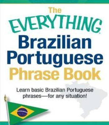 Learn Portuguese Pdf