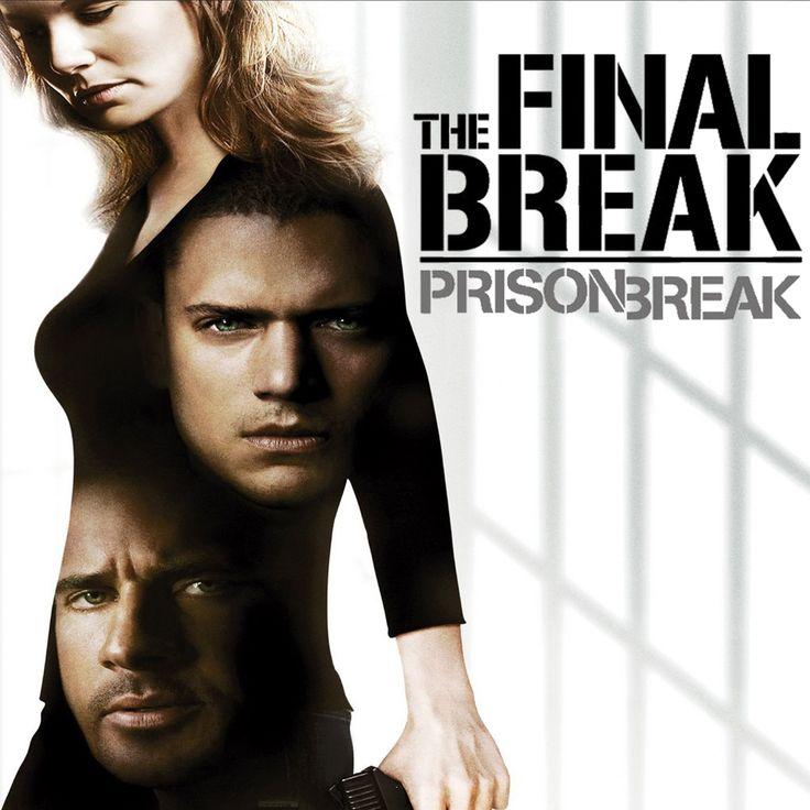 ähnliche Filme Wie Prisoners