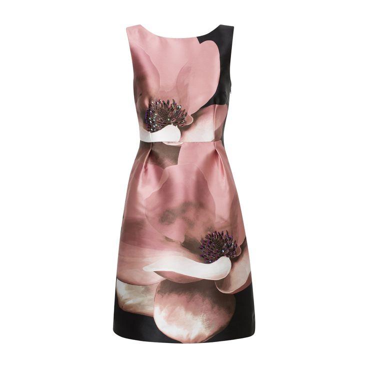 https://www.steps.nl/jurk-met-bloemenprint-roze/product/87805/