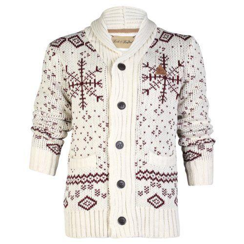 R604405C Cream Snowflake Shawl Rock & Revival Designer Chunky Knitted Winter Long Sleeve Jumper Size M Rock And Revival http://www.amazon.co.uk/dp/B00H86KDGK/ref=cm_sw_r_pi_dp_yEc2ub012C5BW