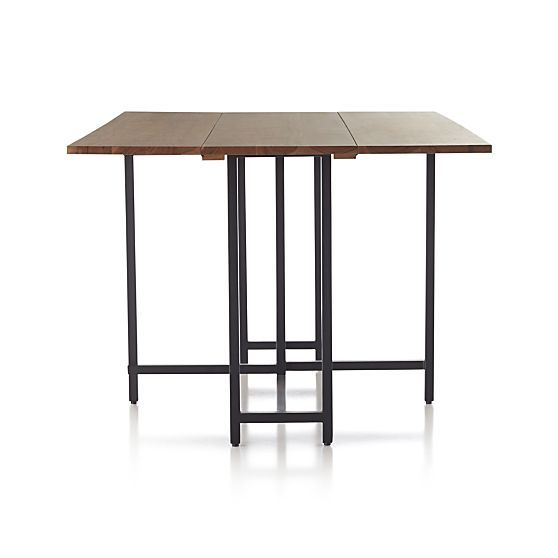 17 best images about tables on pinterest drop leaf table great deals and home. Black Bedroom Furniture Sets. Home Design Ideas