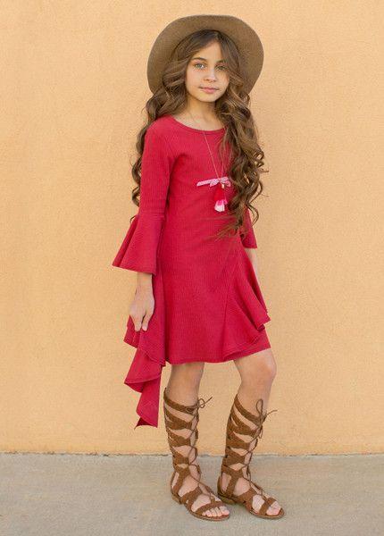62d44c3df54 https   www.joyfolie.com sale sale-girls milly-dress-in-red ...