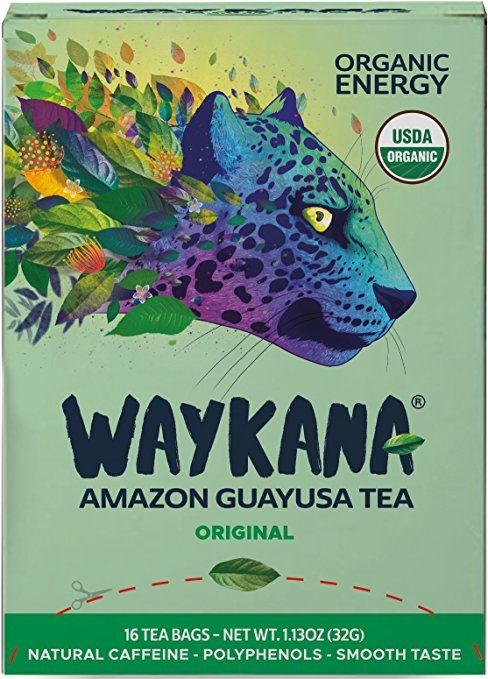 https://www.amazon.com/WAYKANA-Guayusa-Tea-Bags-Original/dp/B06XJCVRVD?th=1