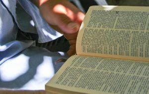 blog Adriano  R. Montes: Perseguição e reavivamento nos países da Bíblia