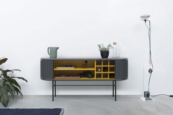 Catalogue Rangement A'Dammer - Pastoe | Designbest