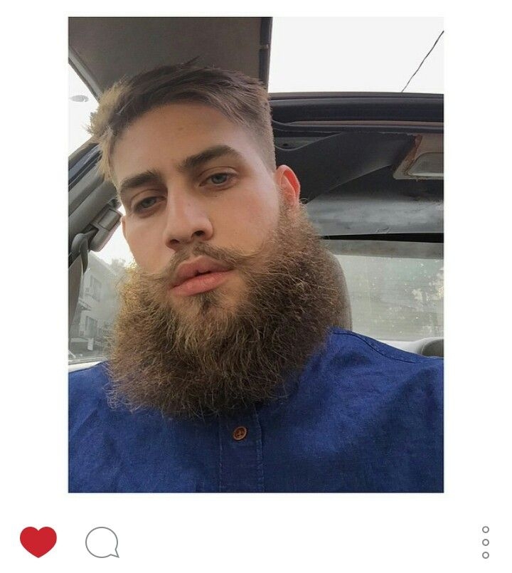 Admirable 1000 Images About Beards Fades Designs Mohawks On Pinterest Short Hairstyles Gunalazisus