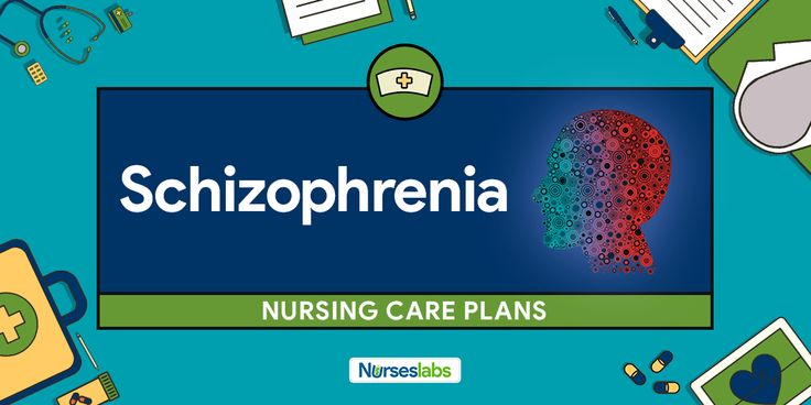 Nursing management of schizophrenia involves recognizing schizophrenia, establishing trust and rapport, maximizing level of functioning, assessing positive and negative symptoms, assessing medical history and evaluating support system.