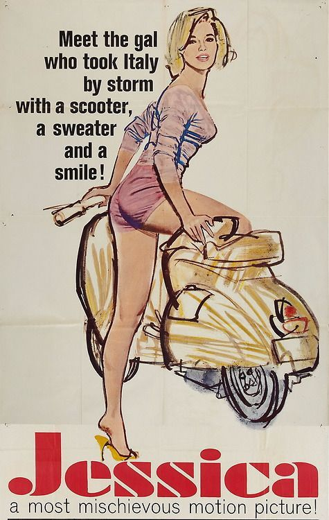 Image result for film producer cartoon scooter
