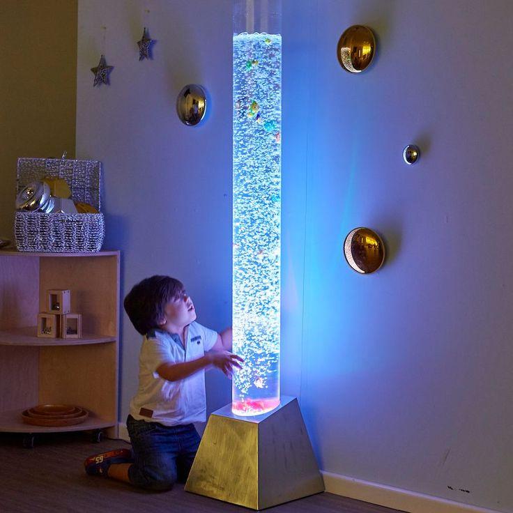 Best 25+ Bubble fish ideas on Pinterest   Bubble g, Foam glue and ...