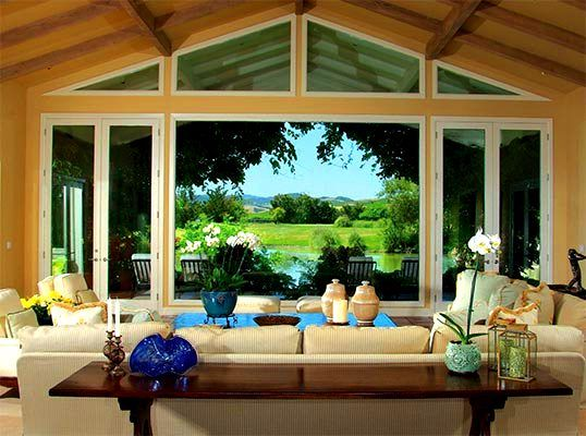 90 best LHM Golf Course Properties | Luxury Home Magazine images ...